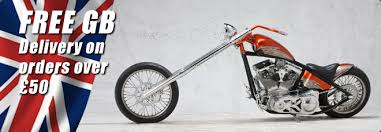 customized choppers custom motorcycle parts accessories for