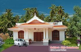 simple home designs. simple kerala style home design european house plans designs