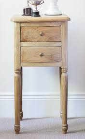 Brilliant Small Bedside Table Small Bedside Table Ideas Home Design