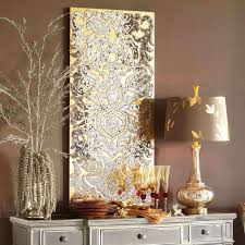 living room wall decor sets awesome beautiful idea mirror wall decor ideas for living room