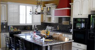 Kitchen Cabinet RefinishingRefacing Phoenix Arizona Classy Arizona Kitchen Cabinets