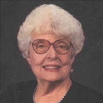 Elva Frances (Fran) Smith Obituary - Visitation & Funeral Information