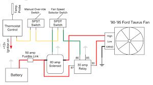 1995 ford taurus wiring diagram wiring diagram ford taurus wiring diagram radio 1995 ford taurus wiring diagram 6