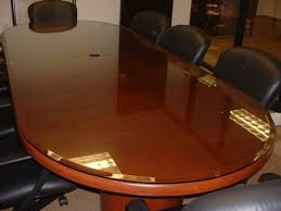 interior home glass repair fayetteville nc hope mills satisfying table top cover 0 glass
