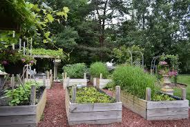 Small Picture Raised Bed Garden Designs Planter Designs Ideas