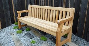 Small Picture Oak Garden Furniture Bespoke Oak Furniture Design