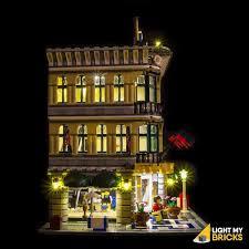 lego lighting. Lego Lighting 0