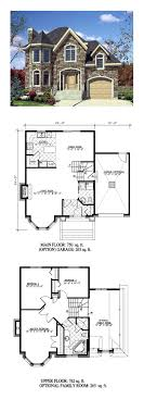 architecture cool great room house plans 16 sims family 2 story great room house plans