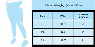 Kancan Jeans Plus Size Chart Skirt Denim White Kancan