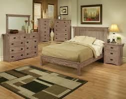 mission oak bedroom set awesome stunning room to go bedroom sets bemalas