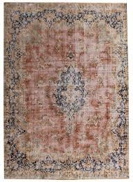 vintage overdyed rug vintage rug overdyed vintage rugs australia vintage overdyed persian rug vintage overdyed rug