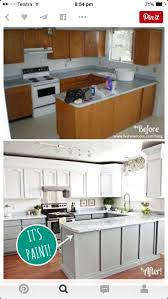 Formica Countertop Paint Best 20 Painting Formica Countertops Ideas On Pinterest Paint
