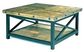 iron coffee table base iron coffee table base metal coffee table base legs ideas design co