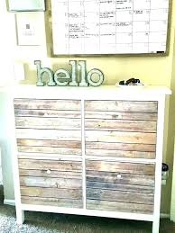 closet dresser ikea shoe stand storage a condo packed with stylish small