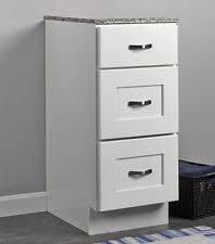 34 wide white bathroom vanity. jsi dover 12\ 34 wide white bathroom vanity