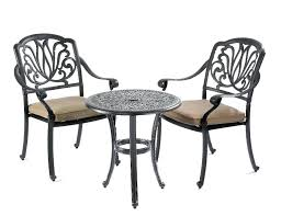 cast iron patio set table chairs garden furniture chairs wrought iron cafe tables and unique cast iron bistro set 2 cast aluminium garden bistro set