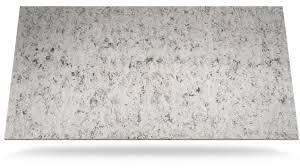 Quartz Stone Colour Chart Silestone Color Catalogue For Quartz Surfaces And Countertops