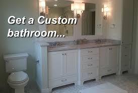 Exellent Bathroom Remodeling Cary Nc Makeovers And Renovations In Inspiration Decorating