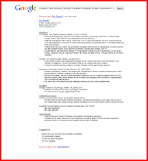 Traditional Resume Examples Traditional Resume Sample Apa Example 5