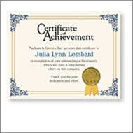 32 Best Award Certificate Templates Images Award Certificates