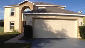 Rental Houses In Kissimmee Florida