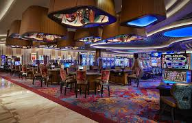 The Nine Best Casinos In Miami 2019 Miami New Times