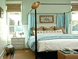 coastal bedroom furniture best of bedrooms ideas and designs beach themed living stanley ocean themed furniture e45 ocean