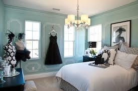 Marilyn Monroe Bedroom Furniture Bedroom Room Decor Ideas Tumblr Beds For Teenagers Bunk Queen