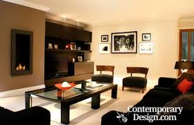 paint for brown furniture. living room paint color ideas with brown furniture for e