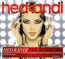 Hed Kandi: The Remix 2011