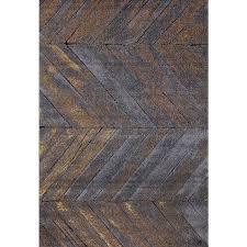 rustic dining rustic rugs braided rugs