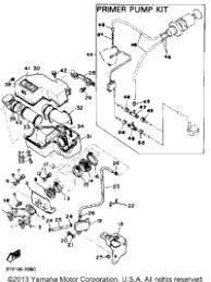 yamaha excel iii wiring diagram wiring diagram schema 1985 yamaha excel iii ec340j oem parts babbitts yamaha partshouse yamaha steering diagram yamaha excel iii wiring diagram