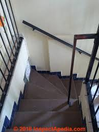 Basement Stair Designs Awesome Winding Or Turned Stairways Guide To Stair Winders Angled Stairs
