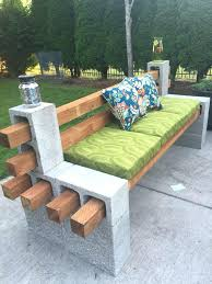 do it yourself patio ideas chic furniture that are on diy