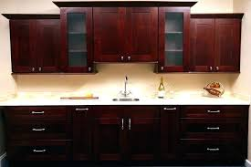 western cabinet hardware. Western Cabinet Handles Style Drawer Pulls Image Of Rustic Hardware Kitchen Liner Look