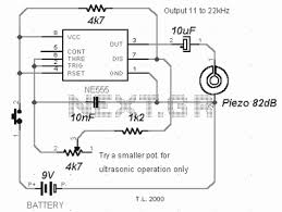transducer wiring diagram transducer image wiring lowrance transducer wiring diagram lowrance image about on transducer wiring diagram