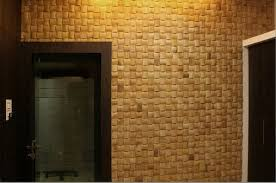 Small Picture Wall Cladding Slate Wall Cladding Manufacturer from Bhilwara