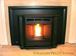 pellet stoves replace inserts stove reviews wood s new mode settings free england works model 25
