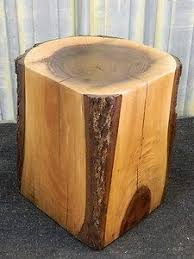 rustic tree furniture. 25 best rustic wood furniture ideas on pinterest country and pallet walls tree