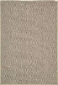 calvin klein rugs taupe home uk