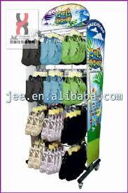 Metal Display Racks And Stands engine oil bottle display rackuseful retail display racks and 30