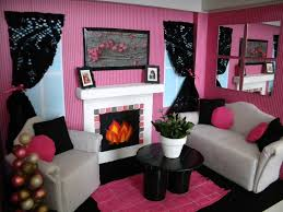 decorating living room games barbie conceptstructuresllc com