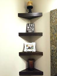 Corner Shelves For Sale corner shelves wood lamdepda 90