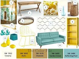 office color palette. Office Space Color Schemes Home Palette Golds Blue The File Colour I