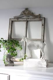 Old Window Frame Projects 170 Best Empty Frames Diy Wall Art Images On Pinterest Empty