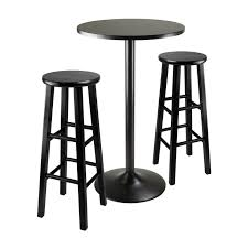 small pub table best 25 round pub table ideas on tables diy within small home