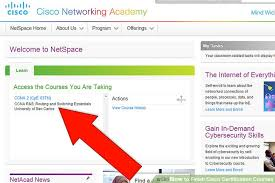 Cisco Certification Chart How To Finish Cisco Certification Courses 9 Steps With