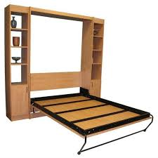Panel Bed Frame Kit #murphybeddiy   murphy bed in 2018   Pinterest ...