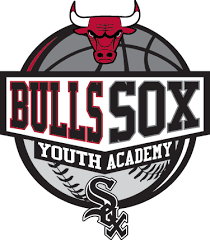 Chicago Bulls/Sox Youth Academy: News Archive