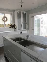 12 best kitchen sink ideas images